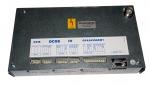 Преобразователь GFA24350AW1 OTIS