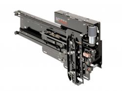 Ремень WITTUR L-2700mm