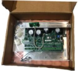 Плата управления привода дверей Kone KM606800G01