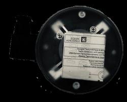 Тахометр  RDC210 KE 0.01 CA KONE