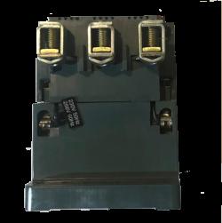 OKYM 90W22 135A кат. 220V Stromberg Контактор