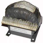 Трансформатор ZAA225CAC1 ТОЛ-1 OTIS