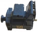 Электродвигатель ELEMOL MPV132S.15 3,0/0,75