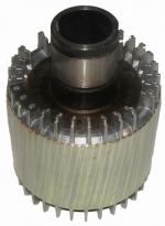 Ротор ZAA20002R5 OTIS