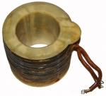 Катушка электромагнита ЭМС-201 (МЛЗ)
