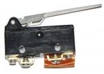 МП-2106М