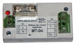 Модуль МТ-04