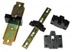 ПМЛ -Механическая Блокировка