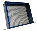 Ограждение КВШ 525-770
