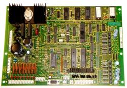 Плата GFA21240D1 LСB-II OTIS