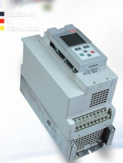 Частотный преобразователь KEB COMBIVERT F5 15F5A1E-YRРA