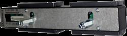 Датчик GAA22439E1 PRS-2CR
