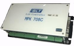 Контроллер BLT MPK708C