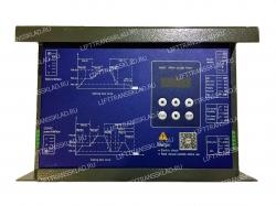 Привод оператора двери лифта DODC серии BG201