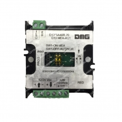 Индикатор (указатель) дисплей DMG D13 MEA-AUT D13*SA40R.70