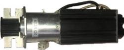 Двигатель КОNЕ KM601370G03