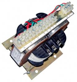 Трансформатор ZAA22SCAE1 ТОЛ-2
