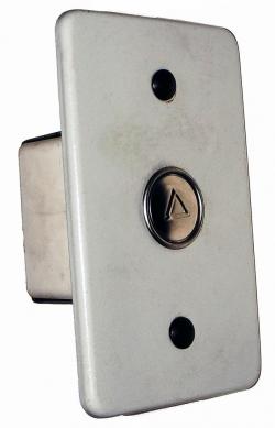 Кнопка АК1-01-Кр
