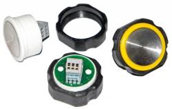 Кнопка КЛ-300-046 OTIS