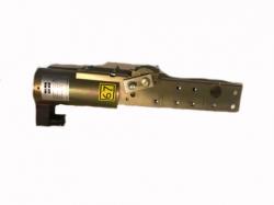 Отводка электромагнитная KONE KM87930G 21
