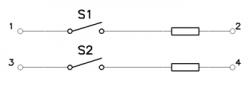 ВПЛГ-1-1