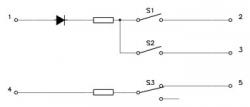 ВПЛГ-1-10
