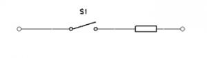 ВПЛГ-01.2.1-40
