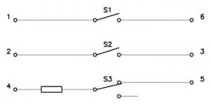ВПЛГ-1-3